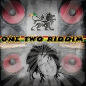 One Two Riddim Songs