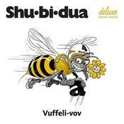 Vuffeli-Vov Songs
