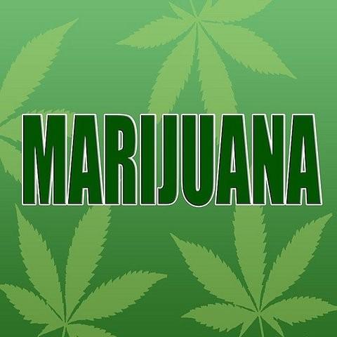 Мама марихуана музыка скачать песня любовь марихуана скачать