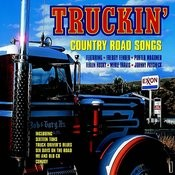Truckin' Country Road Songs Songs