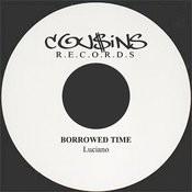 Borrowed Time Songs