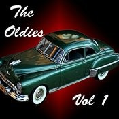 The Oldies Vol 1 Songs