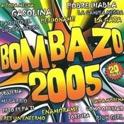 Bombazo 2005 Songs