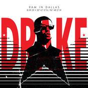 9AM in Dallas Song