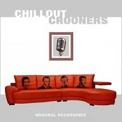 Chillout Crooners Songs