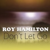 Don't Let Go Songs