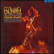 Strings Aflame Songs