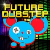Tronic Sonic MP3 Song Download- Future Dubstep Tronic Sonic