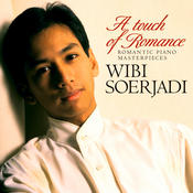 A Touch of Romance - Romantic Piano Masterpieces Songs