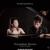 Akademische Fest-Overture Op.80 Song