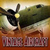 Vintage Aircraft Songs