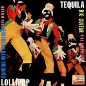 Vintage Pop No. 208 - Ep: Lollipop & Tequila Songs