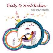 Body & Soul Relax Songs