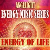 Energy Of Life Song