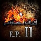 Beat Resort E.P. 2 Songs