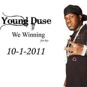 We Winning Feat. Ras Songs