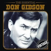 Essential Don Gibson Songs