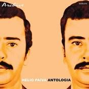 Antologia 1950-61 Songs
