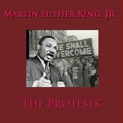 The Protests Song