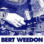 Bert Weedon Songs