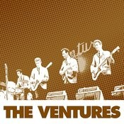 The Best Of Surf Rock By The Ventures Songs