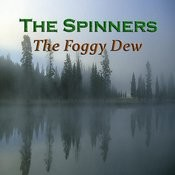The Foggy Dew Songs