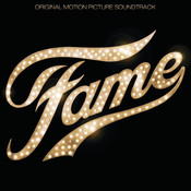 Fame -  OST Songs