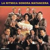 La Ritmica Sonora Matancera Songs