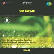 Ooh Baby Ab Songs