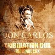 Tribulation Dub Song