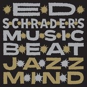Jazz Mind Songs