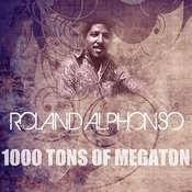 1000 Tons Of Megaton Song