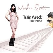 Train Wreck (Remix) Songs