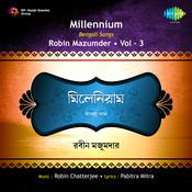 Millennium Bengali Vol 3 Songs