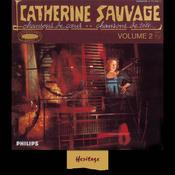 Heritage - Théâtre De La Gaité Montparnasse, Vol.2 - Philips (1961) Songs