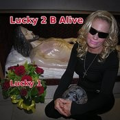 Lucky Strikes Again: The Collection Songs