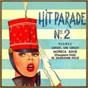 Hit Parade No. 2 Songs
