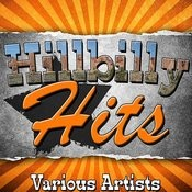 Hillbilly Hits Songs