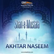 Shan-e-Mustafa Songs
