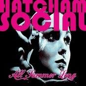 All Summer Long (Harry Love Remix) Songs