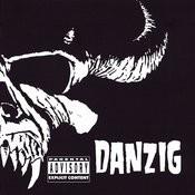 Danzig Songs