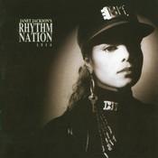 Rhythm Nation Songs