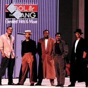 Everything's Kool & The Gang: Greatest Hits & More Songs