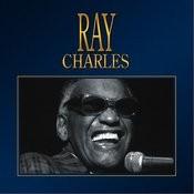 Ray Charles Songs
