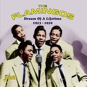 Dream Of A Lifetime 1953-1959 Songs