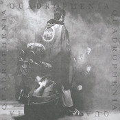 Quadrophenia Songs