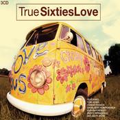 True 60s Love (3CD Set) Songs