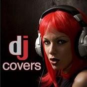 Red (Originally By Taylor Swift) [Karaoke / Instrumental] - Single Songs