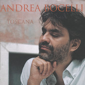 Cieli Di Toscana ( Spanish Version) Songs