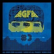 Go Go Bananas (Qdup Foundation Remix) Song